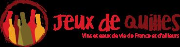 jeux-de-quilles-logo